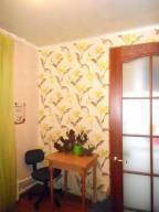 1 комнатная квартира, Харьков, Северная Салтовка, Гвардейцев Широнинцев (543631 5)