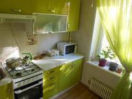 1 комнатная квартира, Харьков, Северная Салтовка, Гвардейцев Широнинцев (543631 6)