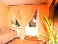 1 комнатная квартира, Харьков, Северная Салтовка, Гвардейцев Широнинцев (543631 7)