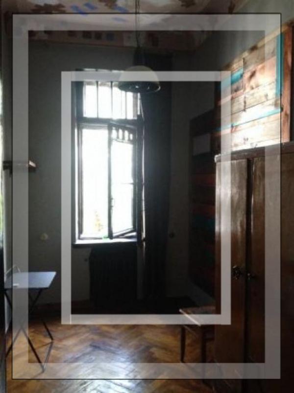 Купить 1-комнатная гостинка, Харьков, НАГОРНЫЙ, Максимилиановская (Ольминского)