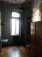 1-комнатная гостинка, Харьков, НАГОРНЫЙ, Максимилиановская (Ольминского)