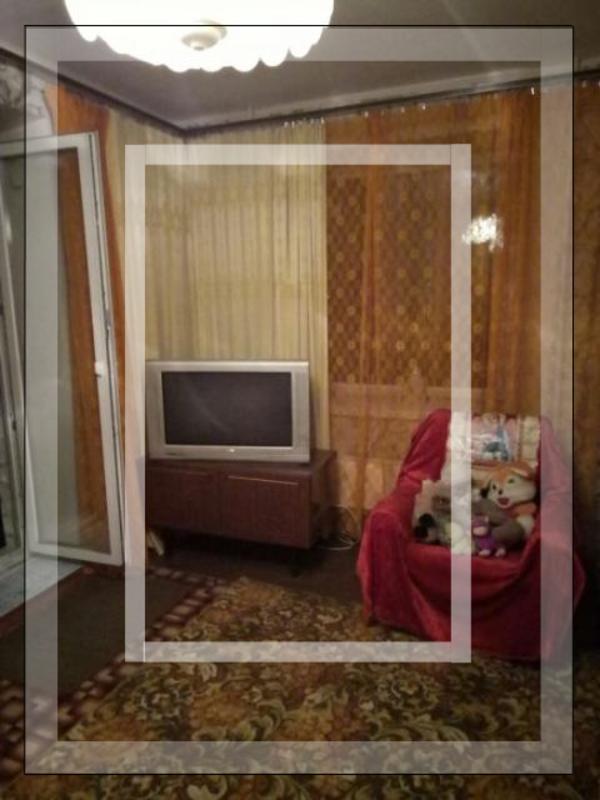 2 комнатная квартира, Харьков, Новые Дома, Героев Сталинграда пр. (543670 2)
