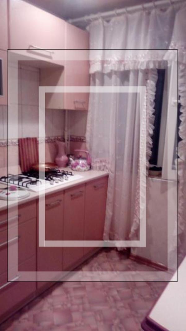 2 комнатная квартира, Харьков, Старая салтовка, Белостокский пер. (543676 1)