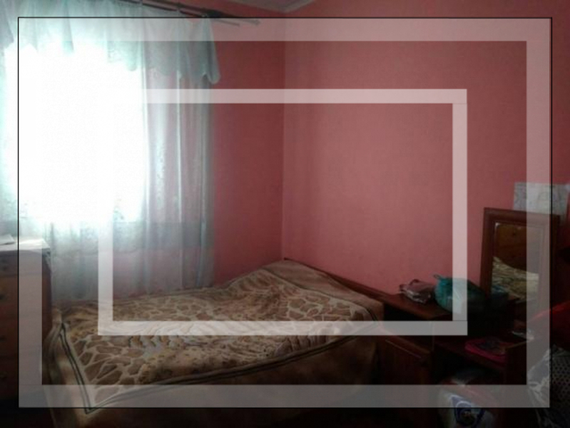 3 комнатная квартира, Солоницевка, Пушкина, Харьковская область (543690 1)