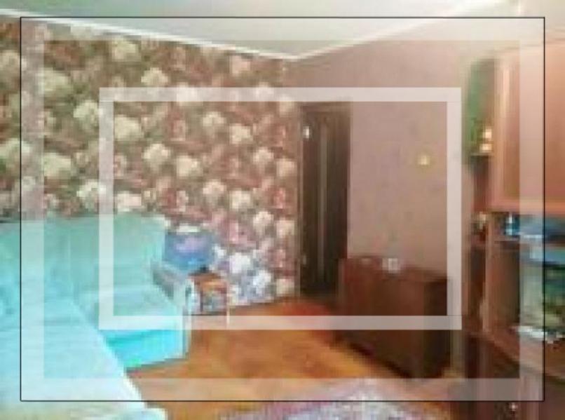 1 комнатная квартира, Харьков, Новые Дома, Садовый пр д (543695 6)