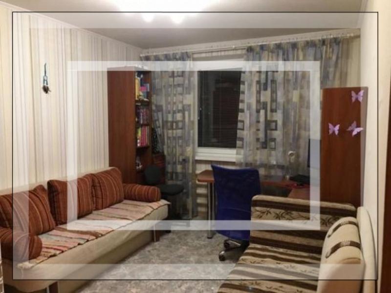 2 комнатная квартира, Харьков, Холодная Гора, Пермская (543707 1)