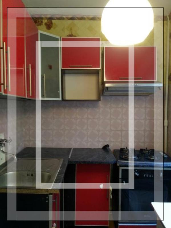 3 комнатная квартира, Харьков, Павлово Поле, Науки проспект (Ленина проспект) (543718 1)