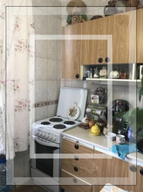 2 комнатная квартира, Харьков, Павлово Поле, 23 Августа (Папанина) (543743 1)