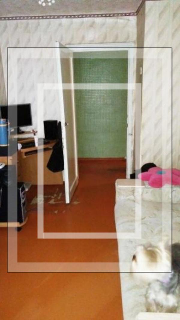 Купить 3-комнатная квартира, Чугуев, Староникольская (К. Либкнехта), Харьковская область