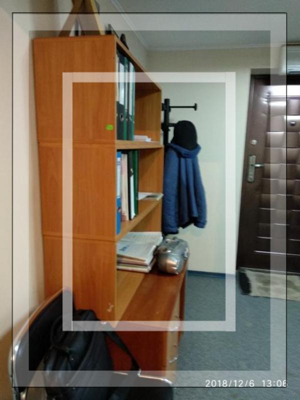 3 комнатная квартира, Харьков, Северная Салтовка, Гвардейцев Широнинцев (543792 4)