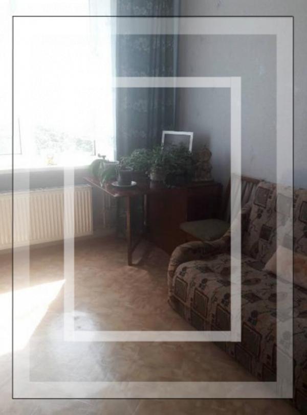 3 комнатная квартира, Харьков, Павлово Поле, Отакара Яроша (543809 1)
