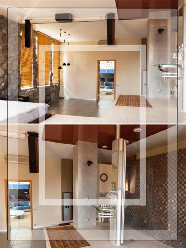 Купить 2-комнатная квартира, Харьков, НАГОРНЫЙ, Багалия (Фрунзе)