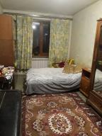 2 комнатная квартира, Харьков, Павлово Поле, Тобольская (543845 1)