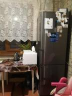 2 комнатная квартира, Харьков, Павлово Поле, Тобольская (543845 3)