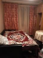 2 комнатная квартира, Харьков, Павлово Поле, Тобольская (543845 4)