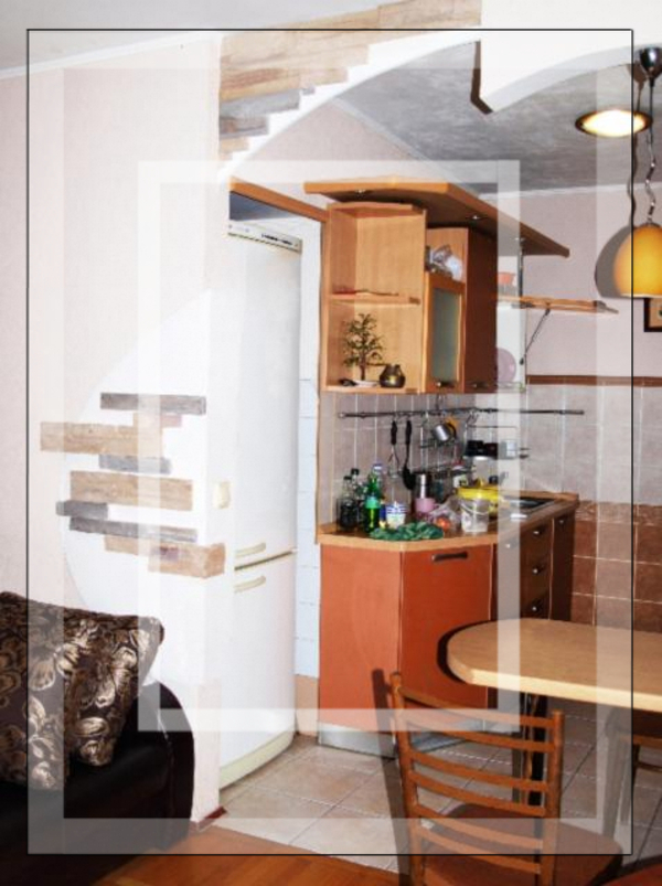 3 комнатная квартира, Харьков, Холодная Гора, Холодногорская (Елизарова) (543847 1)