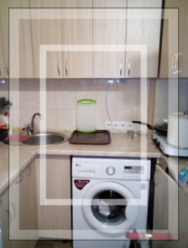 1 комнатная гостинка, Харьков, Масельского метро, Маршала Рыбалко (543863 1)