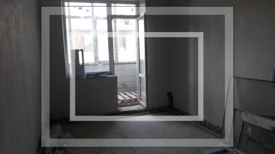 1 комнатная квартира, Харьков, Павлово Поле, Деревянко (543870 1)