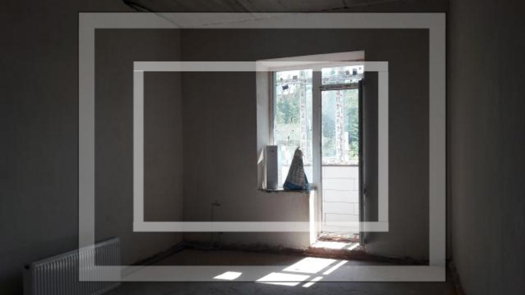 1 комнатная квартира, Харьков, ПАВЛОВКА, Семена Кузнеца (Ревкомовская) (543892 1)