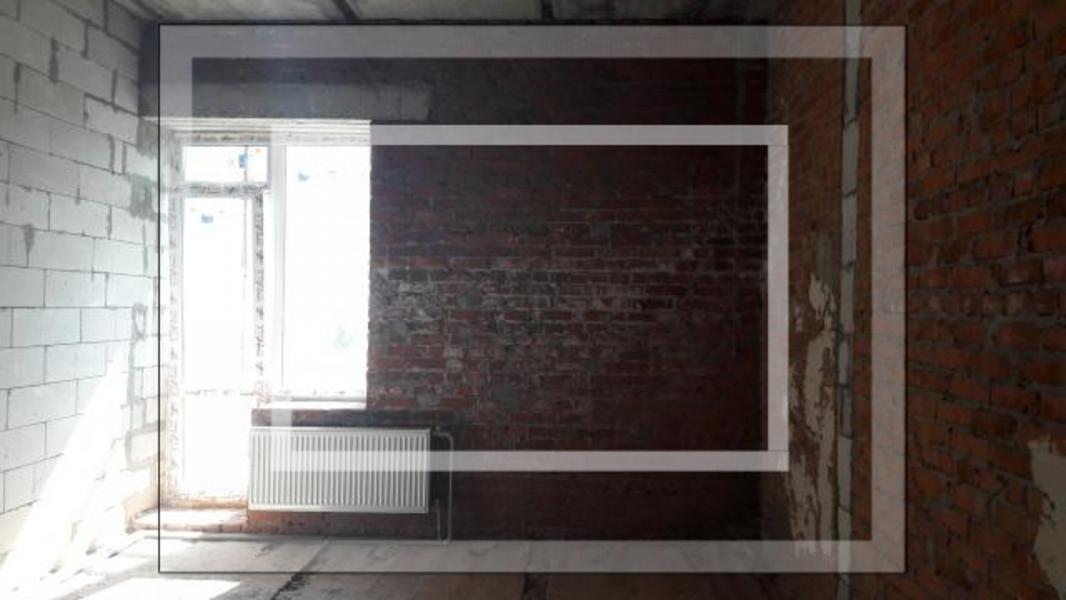 2 комнатная гостинка, Харьков, Алексеевка, Людвига Свободы пр. (543900 1)