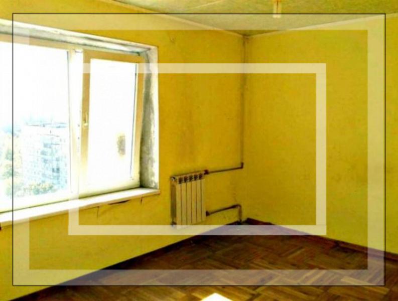 2 комнатная квартира, Харьков, Павлово Поле, 23 Августа (Папанина) (543905 1)