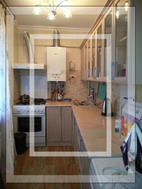 3 комнатная квартира, Борки, Центральная (Кирова, Ленина), Харьковская область (543911 1)