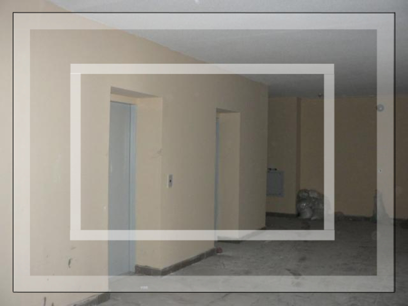 2 комнатная квартира, Харьков, Павлово Поле, 23 Августа (Папанина) (543931 5)