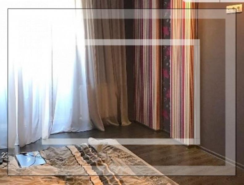 4 комнатная квартира, Харьков, ЦЕНТР, Гиршмана (543968 1)