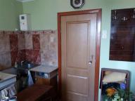 2 комнатная квартира, Харьков, ОДЕССКАЯ, Гагарина проспект (543990 1)