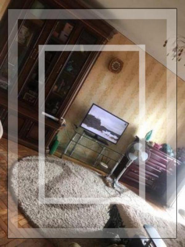 Купить 1-комнатная квартира, Харьков, Павловка, Клочковская