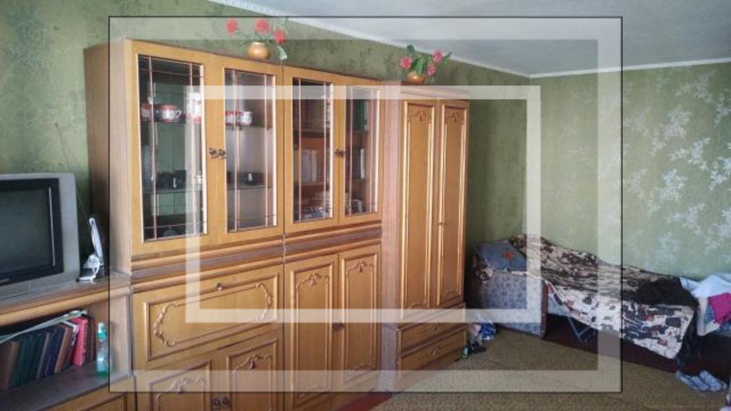 1 комнатная квартира, Харьков, Салтовка, Валентиновская (Блюхера) (544005 1)