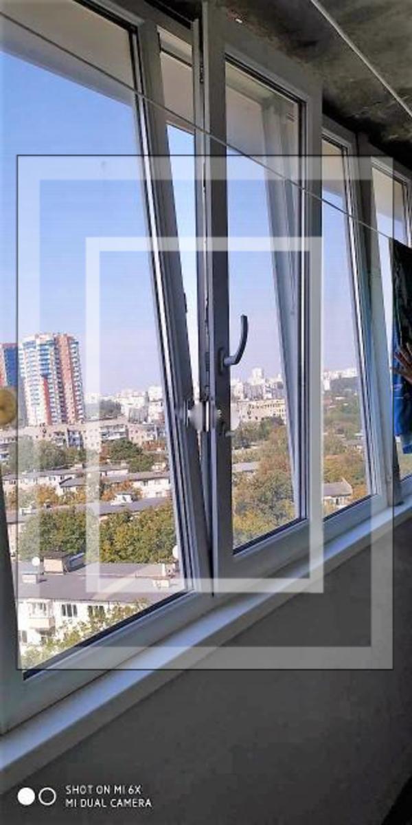 4 комнатная квартира, Харьков, Алексеевка, Алексеевская (544022 4)