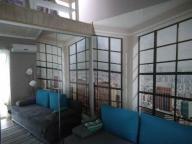 1-комнатная квартира, Харьков, Старая салтовка, Халтурина