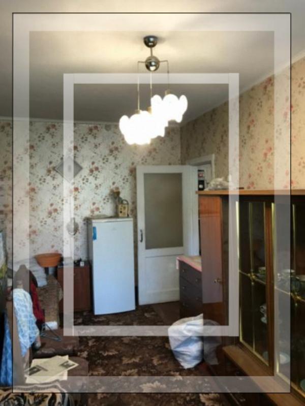 1 комнатная квартира, Харьков, Завод Шевченко, Текстильная (544071 7)