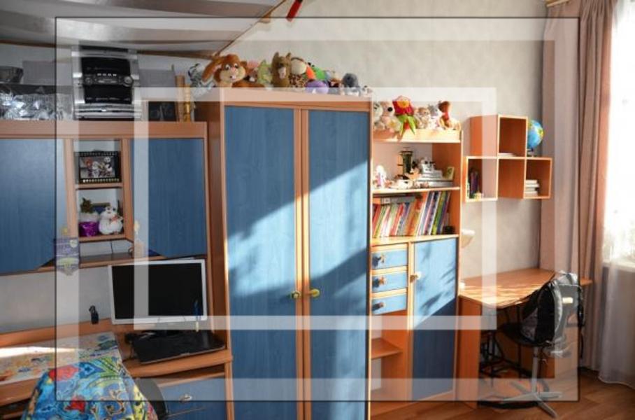 1 комнатная гостинка, Харьков, Бавария, Китаенко (544115 1)