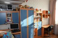 Гостинки Харьков, купить гостинку в Харькове (544115 6)
