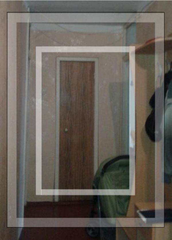 Квартира, 3-комн., Харьков, Одесская, Гагарина проспект