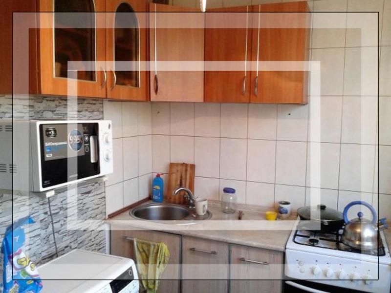 4 комнатная квартира, Харьков, ОДЕССКАЯ, Гагарина проспект (544118 6)