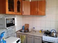 2 комнатная квартира, Харьков, Гагарина метро, Гагарина проспект (544118 6)