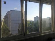 2 комнатная квартира, Харьков, Гагарина метро, Гагарина проспект (544118 9)