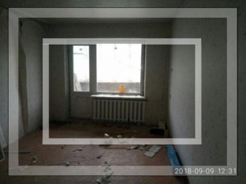Квартира, 3-комн., Гуты, Богодуховский район, Зеленая (Артема, Колхозная)
