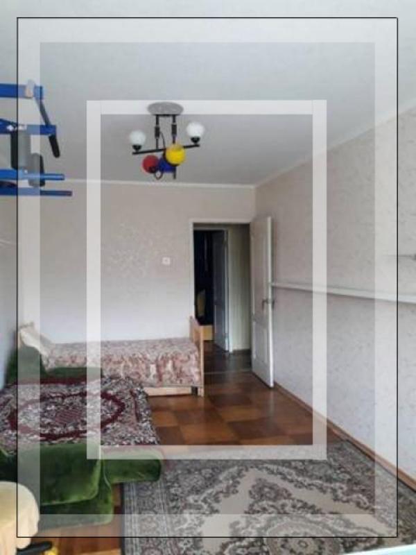 3 комнатная квартира, Харьков, Холодная Гора, Холодногорская (Елизарова) (544156 6)
