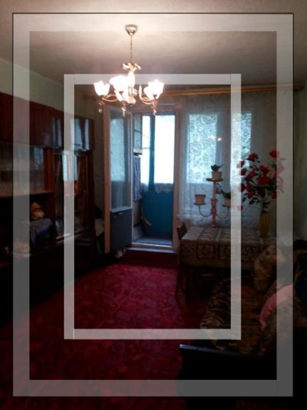 2 комнатная квартира, Харьков, Салтовка, Валентиновская (Блюхера) (544160 1)