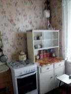 3 комнатная квартира, Харьков, Салтовка, Тракторостроителей просп. (544160 4)