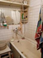 3 комнатная квартира, Харьков, Салтовка, Тракторостроителей просп. (544160 5)