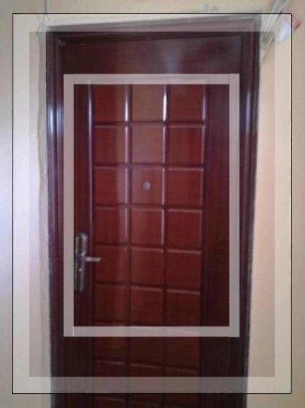 1 комнатная гостинка, Харьков, Салтовка, Гарибальди (544165 1)
