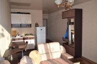 1 комнатная гостинка, Харьков, Салтовка, Гарибальди (544196 4)