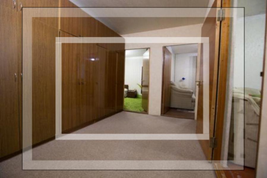 2 комнатная квартира, Харьков, Масельского метро, Московский пр т (544204 6)