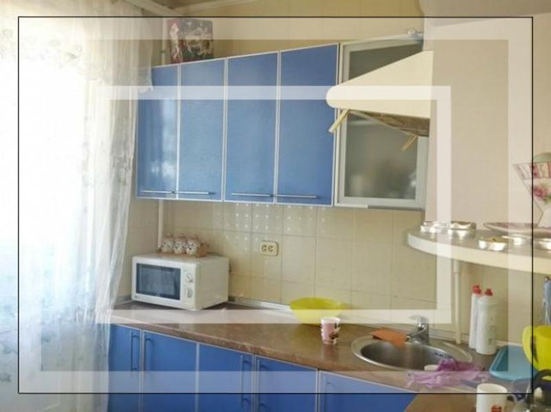 3 комнатная квартира, Эсхар, Победы ул. (Красноармейская), Харьковская область (544210 1)