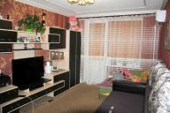 3 комнатная квартира, Харьков, Салтовка, Амосова (Корчагинцев) (544215 1)